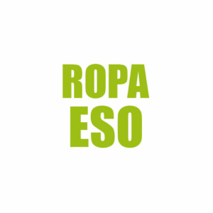 Uniforme ESO