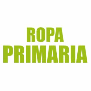 Uniforme Primaria